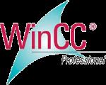 Siemens WINCC