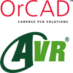 DXP Protel, OrCAD, Code Vision AVR, Max plus II