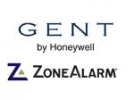 NSC Config. & AlarmZone & Gent & Siemens